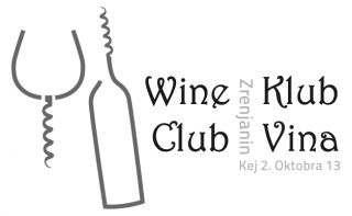 logo_wine_club