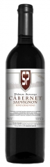 cabernet_2009_small